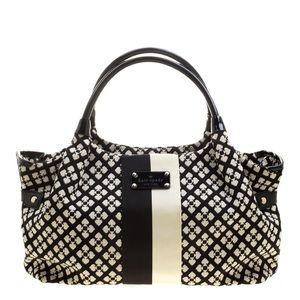 Kate Spade bag.